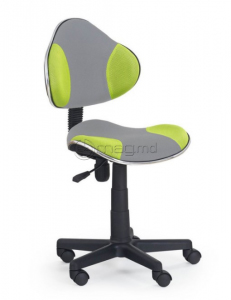 HALMAR FLASH gri verde