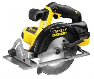 STANLEY FMC660M2 manual acumulator