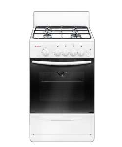 GEFEST 3200-06 K85 albă