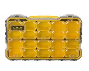STANLEY FATMAX PRO 2/3 FMST1-75779 plastic