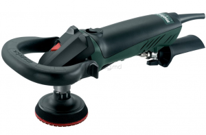 METABO PWE 11-100 cu excentric