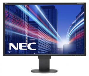 NEC EA304WMI LED 29.8