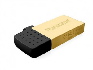 TRANSCEND JETFLASH 380 64 Gb