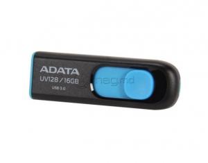 ADATA UV128 16 Gb
