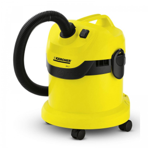 KARCHER WD 2(1.629-760.0-MV2) sac