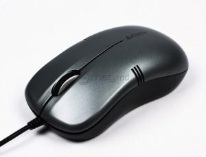 A4TECH OP-560NU cu fir Mouse