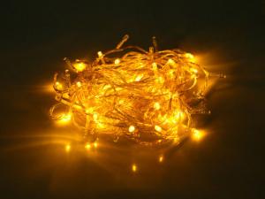 6361-119 LED 9 m