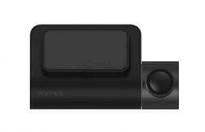 XIAOMI 70MAI DASH CAM MINI