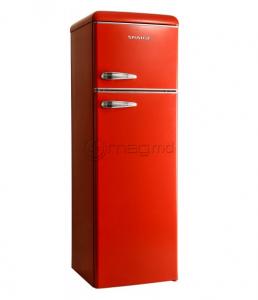 SNAIGE FR 275-R5L rosu