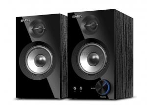 SVEN SPS-621 28 w Bluetooth mini Jack 3,5