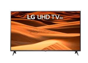 """LG 65UM7300PLB 65"""" smart TV"""