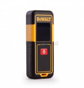DEWALT DW033 laser