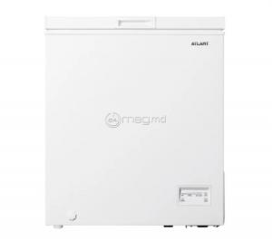 ATLANT M-8014-100 145l