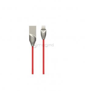 DA DT0005 Apple iPhone,iPad (lighting)