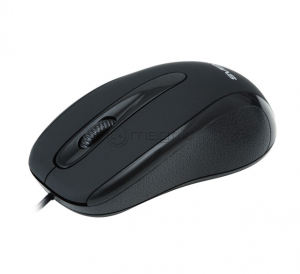 SVEN RX-170 Mouse