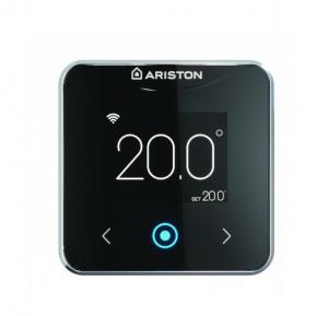 ARISTON CUBE S NET termostat