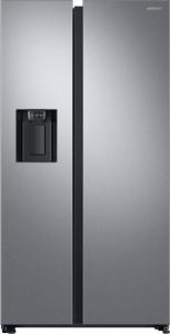SAMSUNG RS68N8220SL Inox