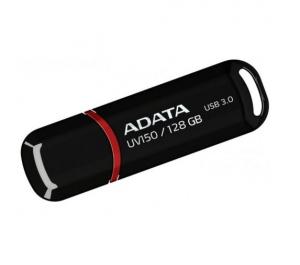 ADATA UV150 128 Gb