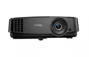 BENQ TECHNOLOGIES MX507 DLP