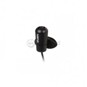 SVEN MK-170 Microphone