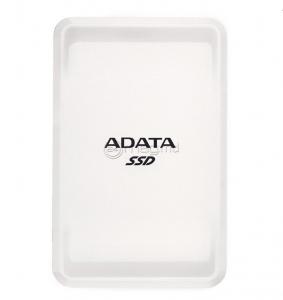 ADATA SC685 SSD alb 1.0 TB USB 3.1 USB Type-C
