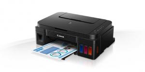 CANON PIXMA G2400 A4 USB Color inkjet