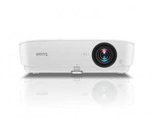 BENQ TECHNOLOGIES MX535 DLP