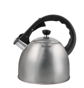 RONDELL RDS-494 inox 2.2 l