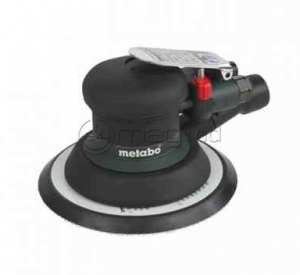 METABO DSX 150 cu excentric