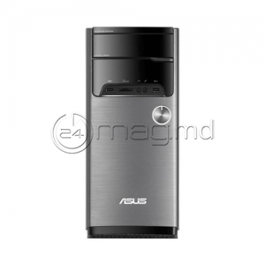 ASUS M32CD intel core i5 8gb 1Tb