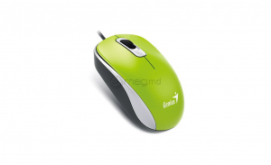 GENIUS DX-110 cu fir Mouse