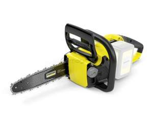 KARCHER CNS 18-30 BATTERY electric acumulator
