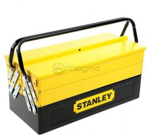 STANLEY 1-94-738 metal