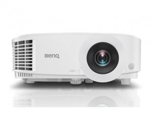 BENQ TECHNOLOGIES MX611 DLP