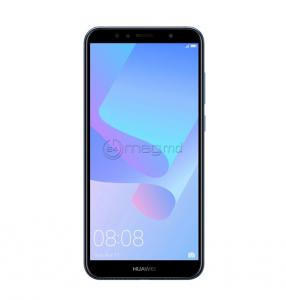 HUAWEI Y6 (2018) 16Gb Blue