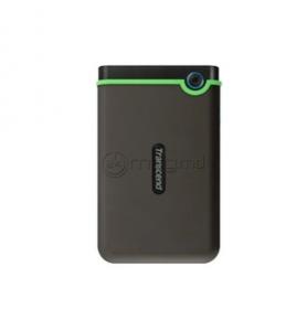 TRANSCEND STOREJET 25MC gri USB 3.0 1.0 TB