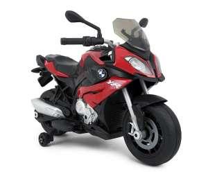 RASTAR RIDEON BMW MOTORCYCLE