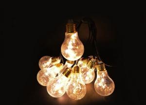 414-18 LED 2.5 m