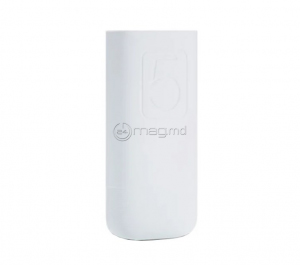 REMAX FLINC 5000 mAh