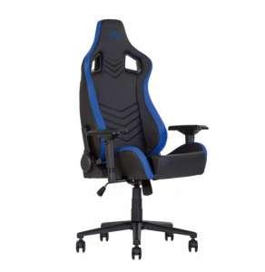 HEXTER PRO R4D 01 albastru Negru
