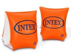 INTEX 58642 minecute