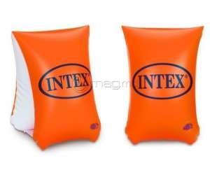 INTEX 58641 minecute
