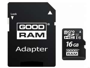 GOODRAM M1AA-0160R12 16 Gb