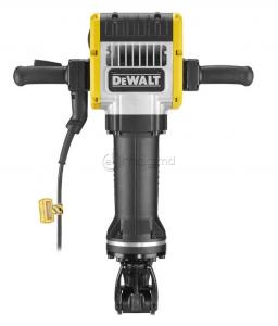DEWALT D25981K +CARUCIOR