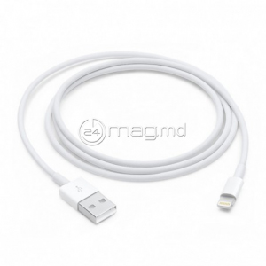 APPLE MD819 ZM/A Apple iPhone,iPad (lighting) USB