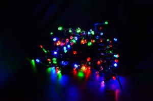 6361-74 LED 12 m