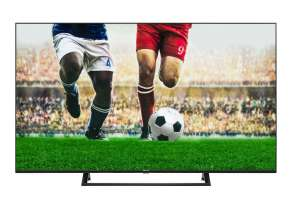 "HISENSE H55A7300F 55"" smart TV"