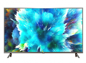 "XIAOMI MI TV 4S 55"" Android"