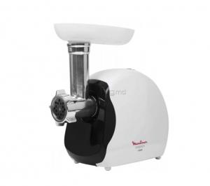 MOULINEX ME110130 1.9 kg/min