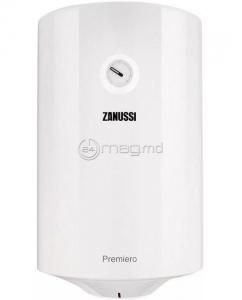 ZANUSSI ZWH/S PREMIERO 50 l
